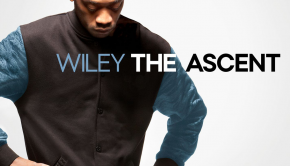 Wiley-The-Ascent-2013-1200x1200